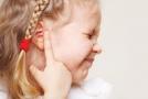 Vaikų skausmo malšinimas ibuprofenu