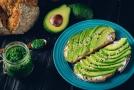 Kaip valgyti sąmoningai?