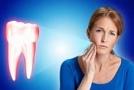 Dantų skausmas - nieko nėra blogiau !