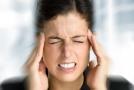 Kaip nuslopinti įtampą