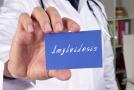 Sisteminė amiloidozė: gydymo galimybės ir biologinių žymenų svarba